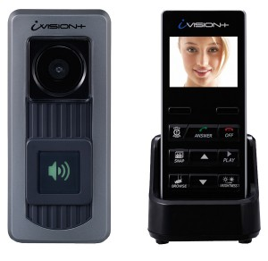 iVision Intercom